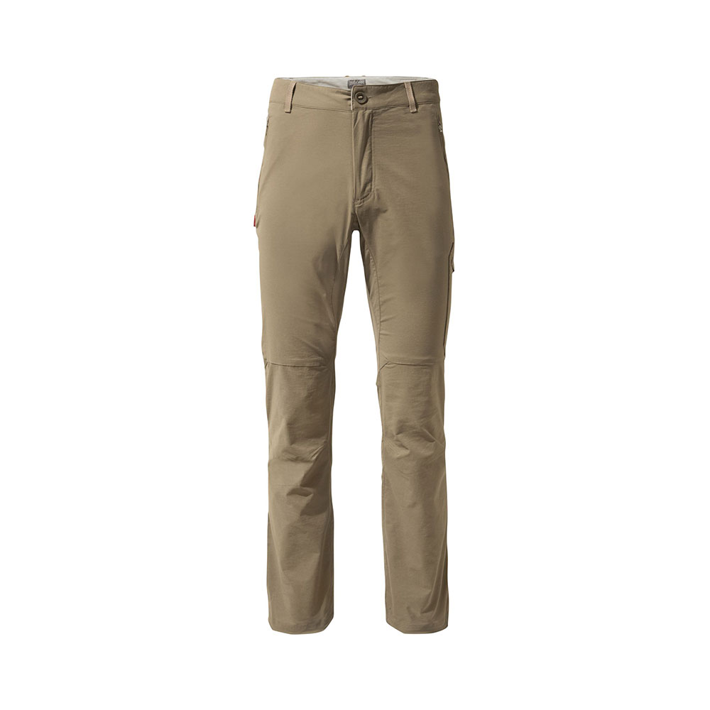 Craghoppers M's NosiLife Pro Trousers