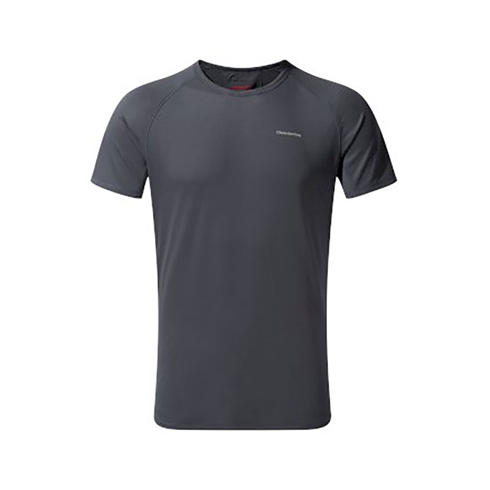 Craghoppers M's NosiLife SS Baselayer T