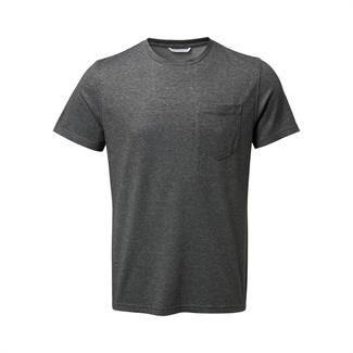 Craghoppers NosiLife M's Ina SS T-Shirt