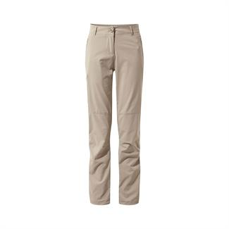 Craghoppers W's NosiLife Pro Trousers