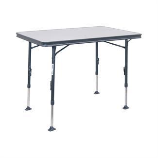 Crespo Tafel 246/89 Aluminium 101x65