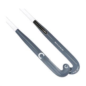 CSIGN C20.10.70 Mid Bow hockeystick