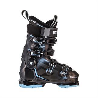 Dalbello AX 80 W/GW skischoenen Dames