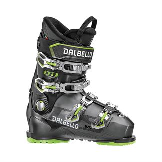 Dalbello DS MX LTD skischoenen Heren