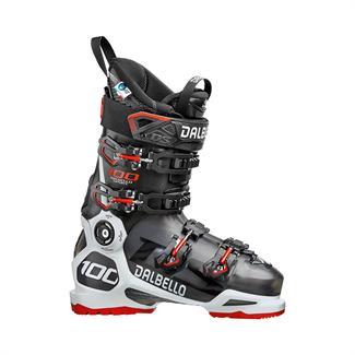 Dalbello M's DS 100 skischoenen