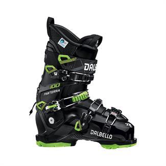 Dalbello Panterra 100 GW skischoenen Heren