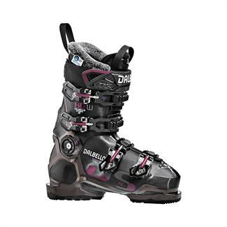 Dalbello W's DS AX80 skischoenen