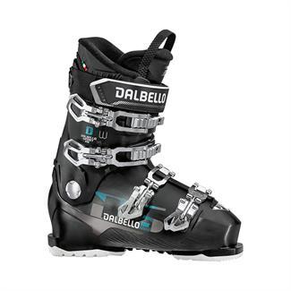 Dalbello W's DS MX skischoenen