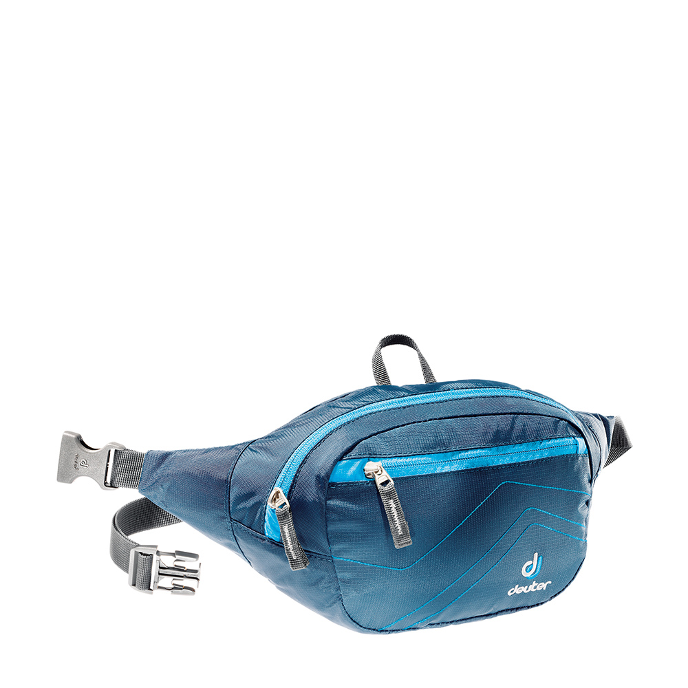 Deuter Belt II heuptas
