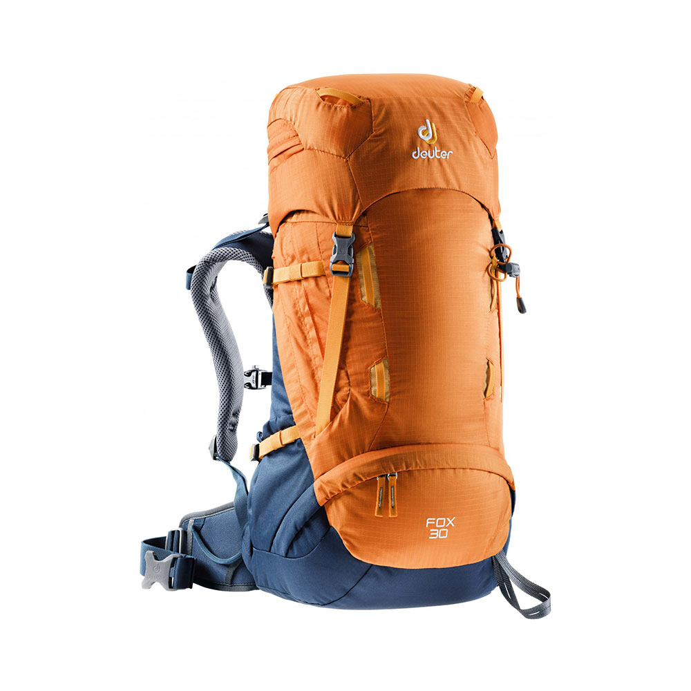 Deuter K's Fox 30 klimrugzak