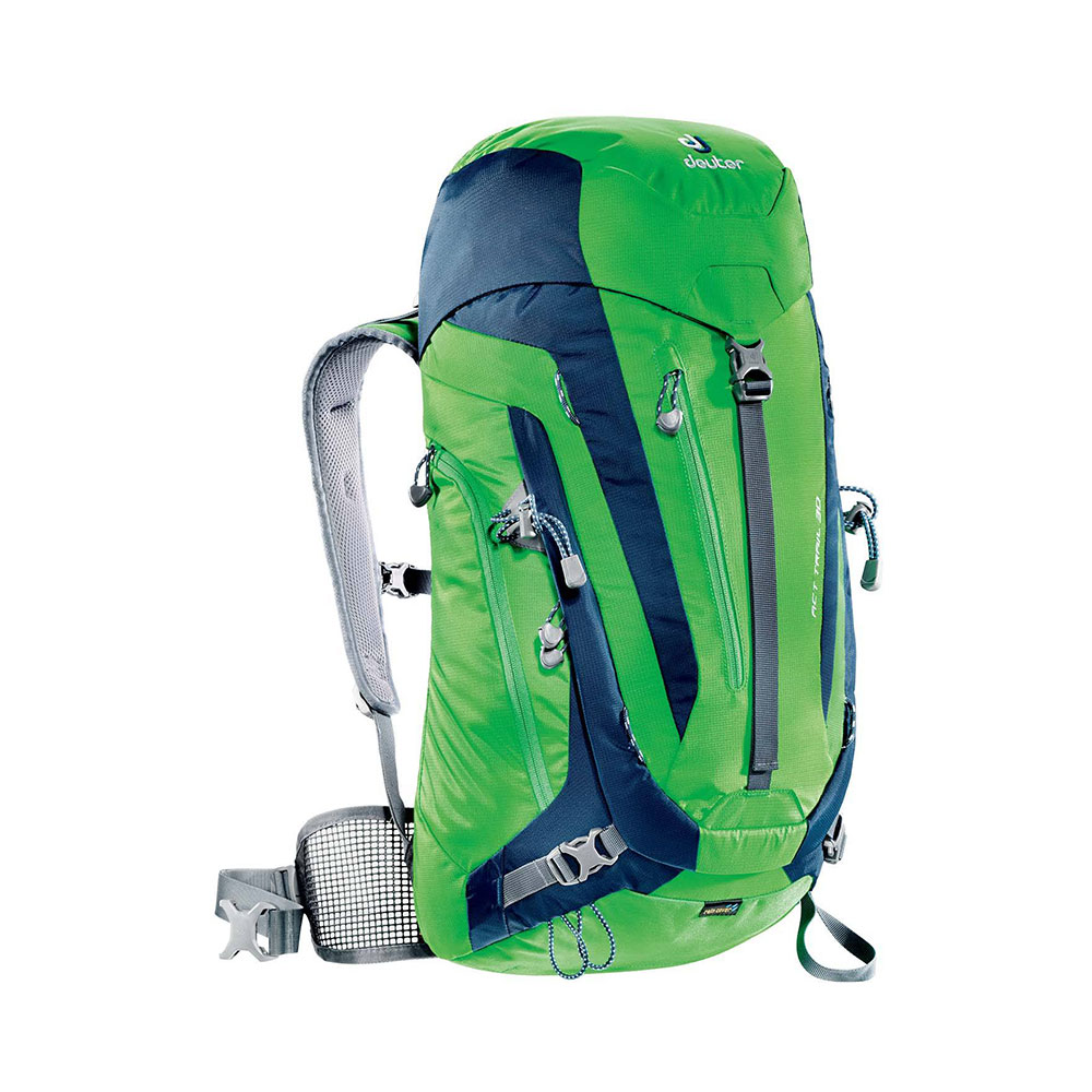 Deuter M's ACT Trail 30 dagrugzak