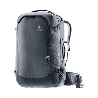 Deuter M's AViANT Access 55 travelpack