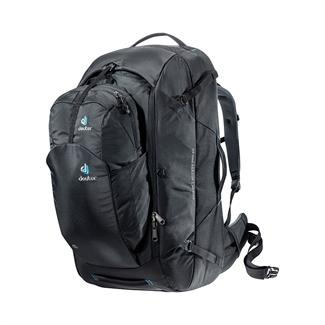 Deuter M's AViANT Access Pro 60 travelpack