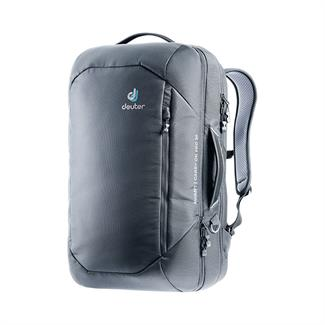 Deuter M's AViANT Carry On Pro 36 travelpack