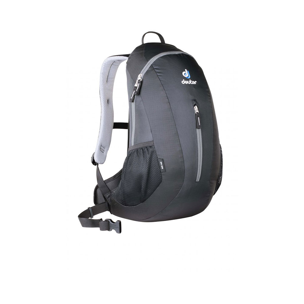 Deuter M's Sub Air dagrugzak