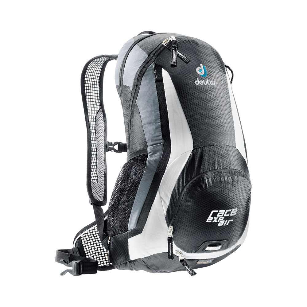 Deuter Race EXP Air fietsrugzak