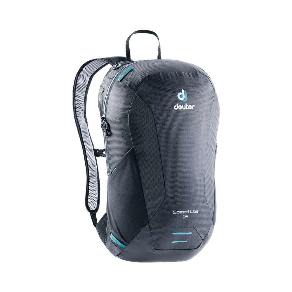 Deuter Speed Lite 12 klimrugzak