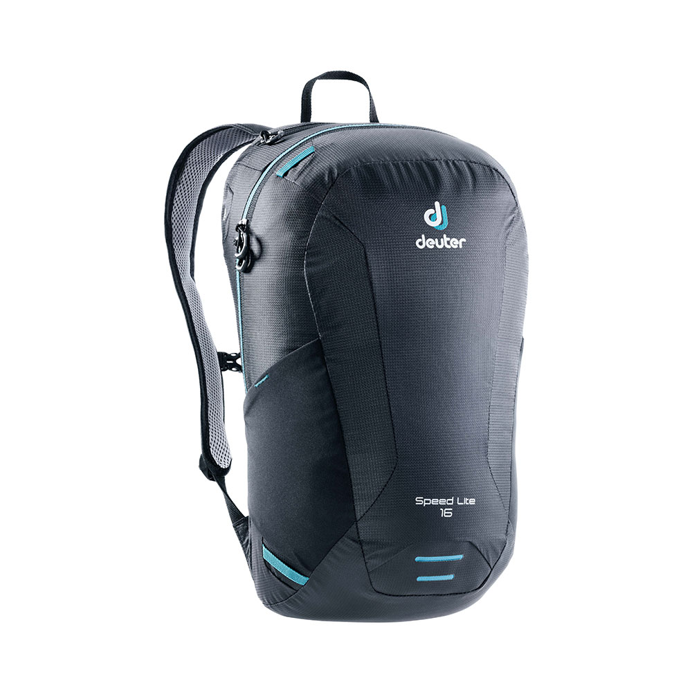 Deuter Speed Lite 16 klimrugzak