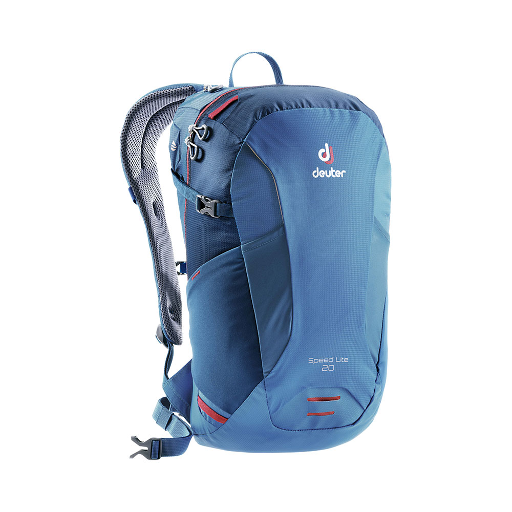 Deuter Speed Lite 20 klimrugzak