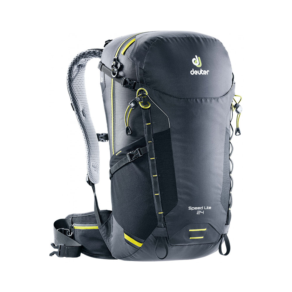 Deuter Speed Lite 24 klimrugzak