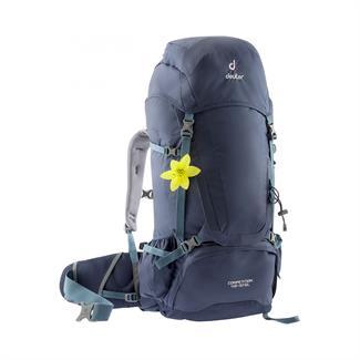 Deuter W's Competition 45+10 SL trekkingrugzak
