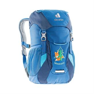 Deuter Waldfuchs rugzak junior