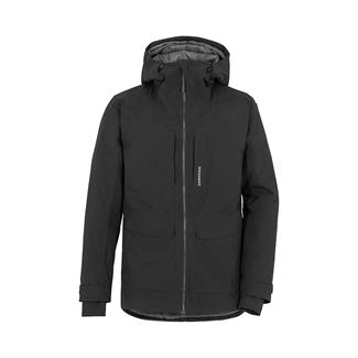 Didriksons Dale USX Jacket 3 heren