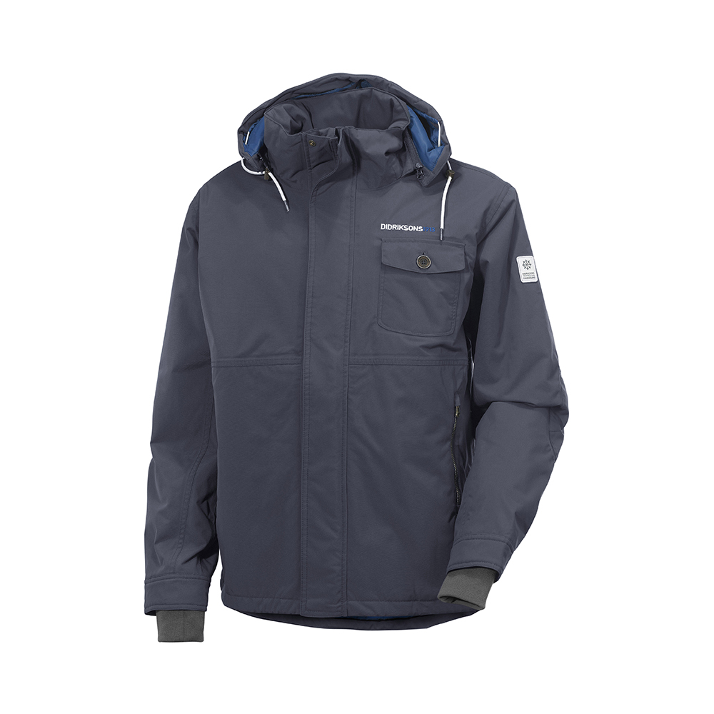 Didriksons M's Colton Jacket