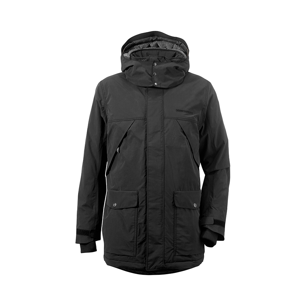 Didriksons M's Mike Parka