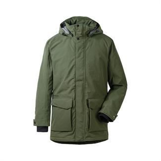 Didriksons M's Rolf Jacket