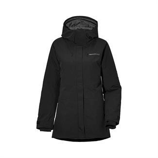 Didriksons W's Alta Jacket