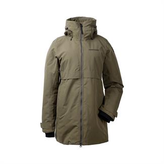 Didriksons W's Helle Parka