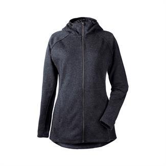 Didriksons W's Mona WS Jacket