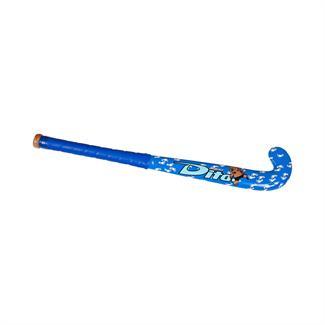 "Dita 18"" Baby Hockeystick"