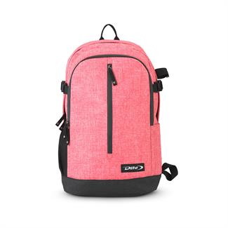 Dita Backpack Icon '19
