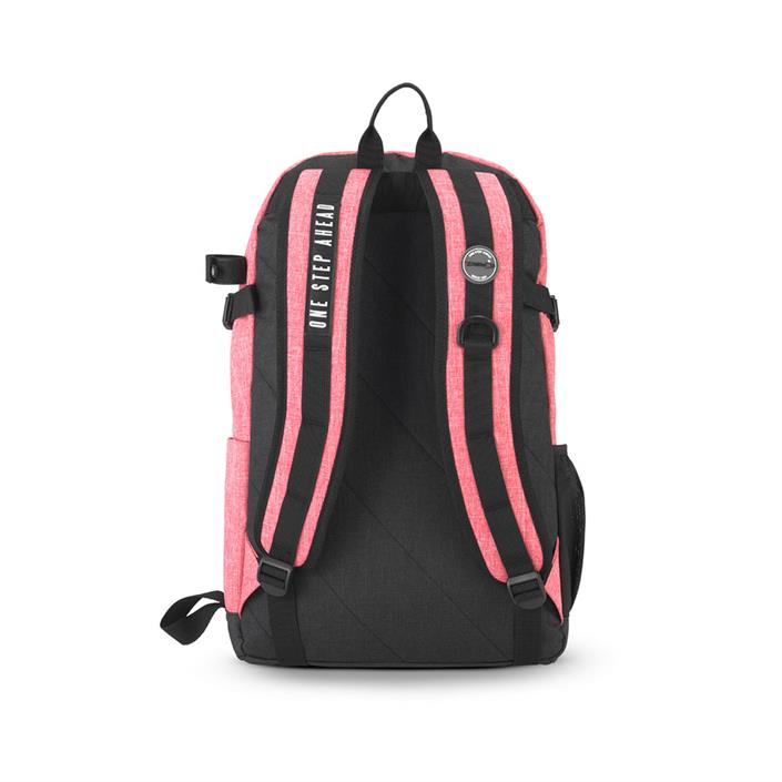 dita-backpack-icon-19