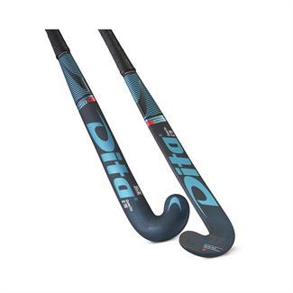 Dita CarboTec C75 PowerHook S-Bow hockeystick