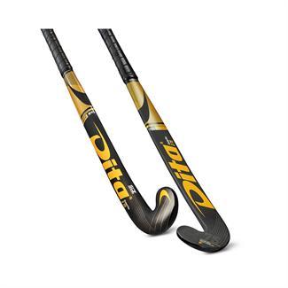 Dita CarboTec C75 S-Bow hockeystick