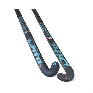Dita CarboTec C80 M-Bow hockeystick