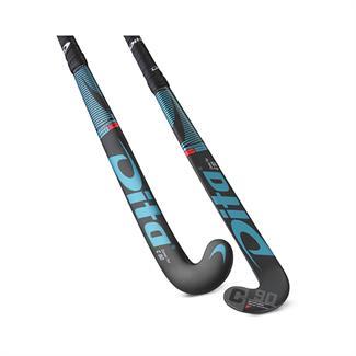 Dita CarboTec C90 XBow indoor hockeystick