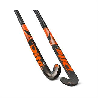 Dita CarboTec Pro C100 L-Bow hockeystick
