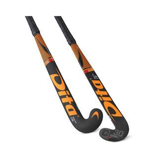 Dita CompoTec C30 junior hockeystick