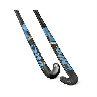 Dita CompoTec C55 Exclusive S-Bow hockeystick
