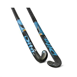 Dita CompoTec C60 Exclusive M-Bow hockeystick