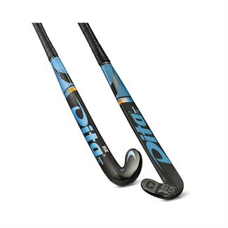 Dita CompoTec C70 Exclusive X-Bow hockeystick