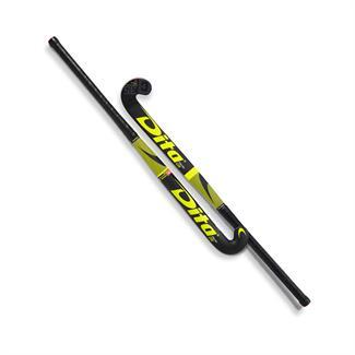 Dita Fiber Tec C35 Junior Hockeystick