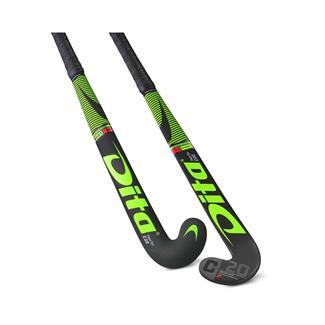 Dita FiberTec C20 junior hockeystick