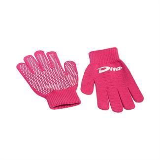 Dita Glove Aspen Sr.