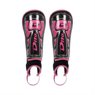 Dita K's Shinguard Champ'15