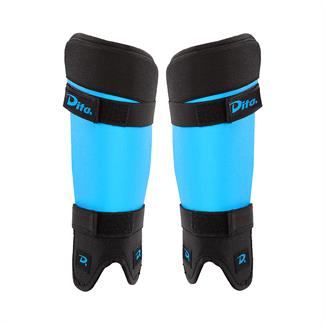 Dita K's Shinguard Ortho '16
